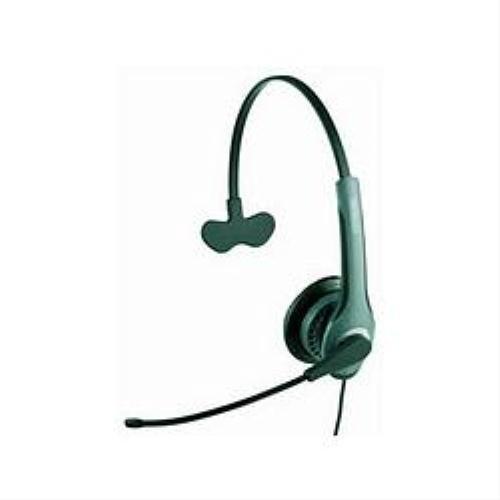 GN2000 Headset 150-6.800 HZ [Elektronik]