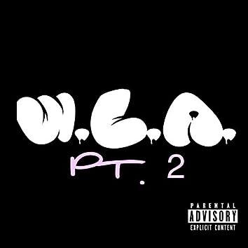 W.L.A., Pt. 2