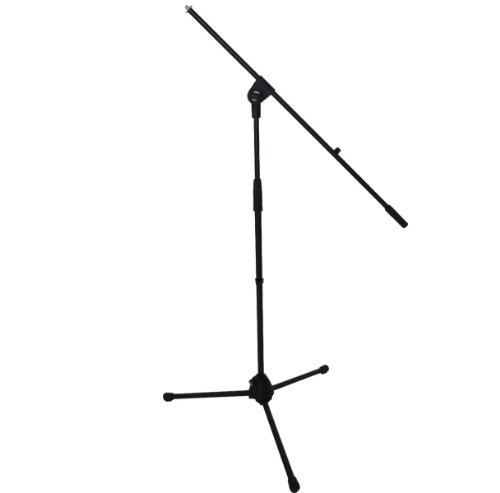 KM 27700 Galgen-Mikrofonstativ