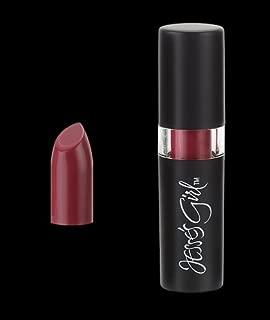 Jesse's Girl Lipstick (Plum Blossom)