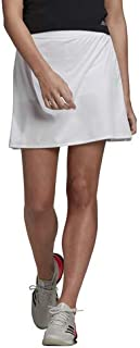 Best adidas club long skirt Reviews