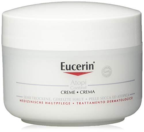 Eucerin Atopicontrol Creme, 75 ml