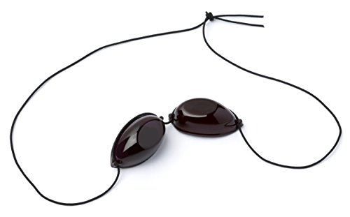 iGoggles Outdoor/Indoor Slimline...