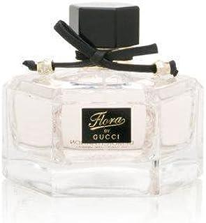 Flora by Gucci for Women Eau de Toilette 75ml