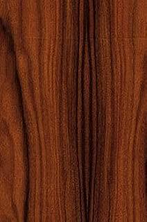 rosewood veneer sheets