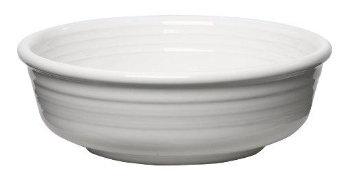 Fiesta 14-1/4-Ounce Small Bowl, White
