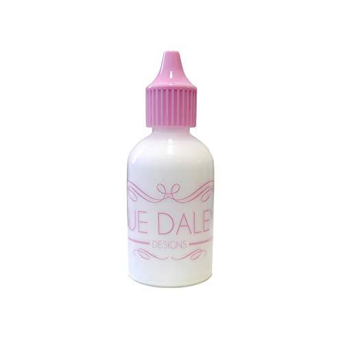 Sue Daley Designs Applique Glue, Needle Turn...