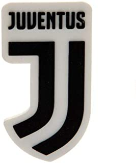Best juventus fc merchandise Reviews