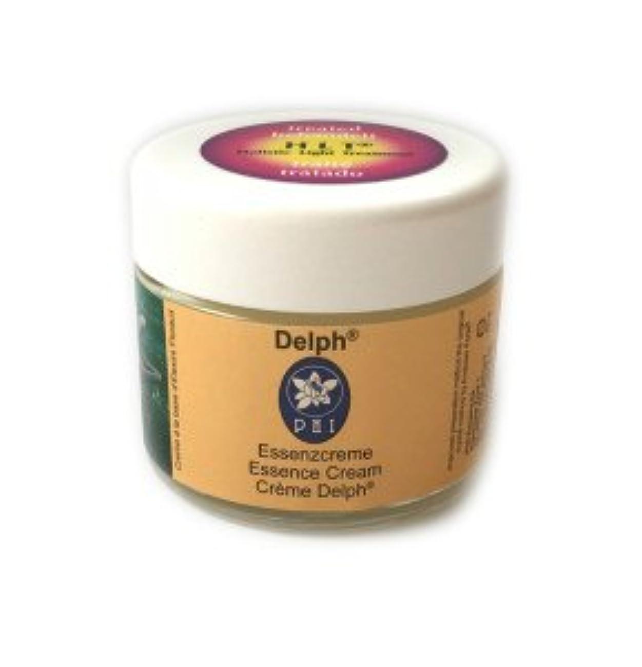 ディレイ討論なのでコルテPHI エッセンスクリーム デルフクリーム 60g +HLT 日本国内正規品