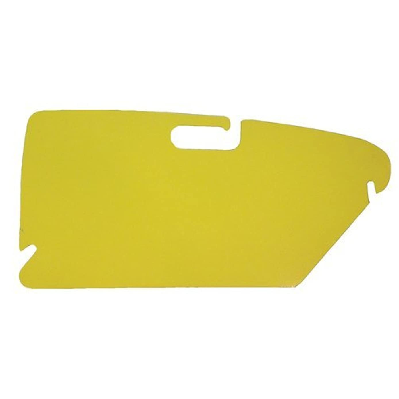 All States Ag Parts Weight Plate New Holland L223 L425 L555 L225 C238 L554 C232 L230 L553 L783 L445 L781 L452 L454 L785 L455 L451 84332300 Case TV380 SR250 SV300 SR220 SV250 TR320 646974