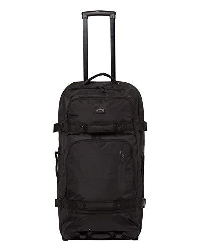 Billabong™ Booster 110L Travel - Maleta con Ruedas - Hombre - U - Gris