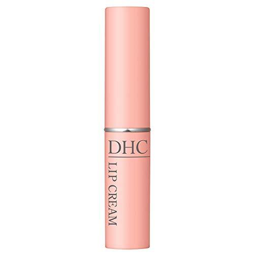 DHC(ディー・エイチ・シー)【医薬部外品】DHC薬用リップクリーム単品1.5グラム(x1)