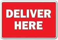 すべてのパッケージをサイドに配送してください メタルポスタレトロなポスタ安全標識壁パネル ティンサイン注意看板壁掛けプレート警告サイン絵図ショップ食料品ショッピングモールパーキングバークラブカフェレストラントイレ公共の場ギフト
