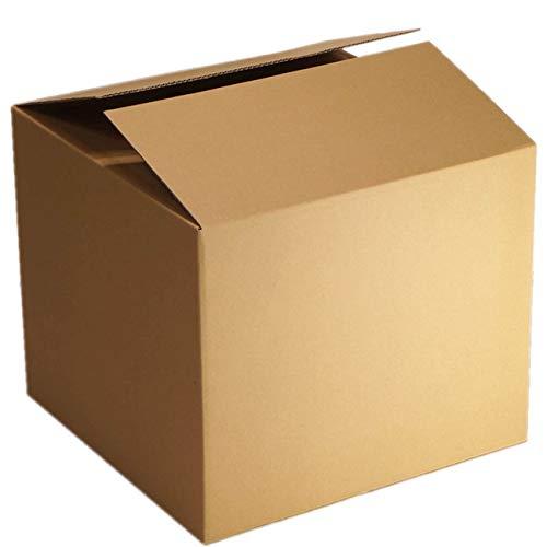 【 日本製 】 ダンボール 120サイズ 段ボール 10枚セット 宅配便 引越し 梱包 収納 箱 120 dD2-10