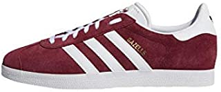 Men's Gazelle Shoes Sneaker