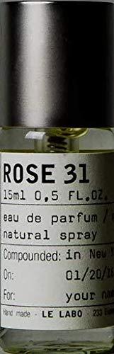 Le Labo Rose 13 Eau De Parfum