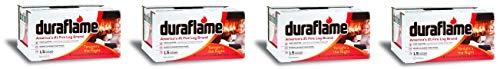Find Discount Duraflame 625 Firelog (6 Pack), 2.5 lb (2)