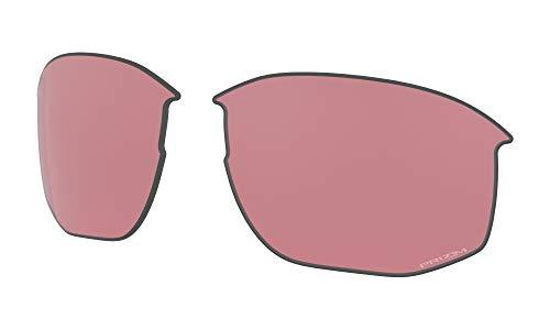 Oakley Women's Aoo9424fls Mercenary Sport Replacement Sunglass Lenses