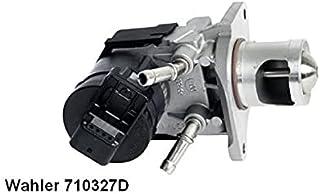 Wahler Zawór AGR 710327D z uszczelką