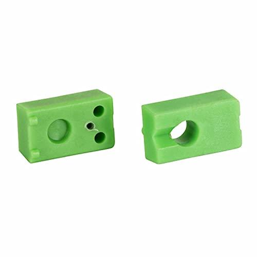 Kerbl Kit de conversion pour Duo Vert