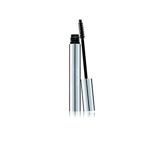 New CID Cosmetics i-Flutter Black Mascara