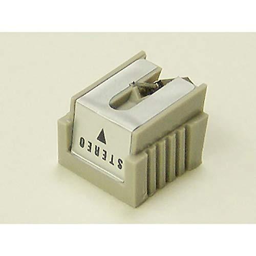 JICO レコード針 SANSUI SN-28用交換針 丸針 56-28
