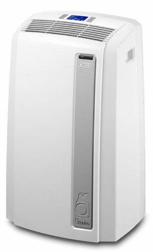 De\'Longhi PAC AN 111  Mobiles Klimagerät, EEK: A