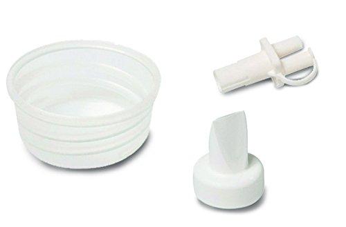 Ardo Service Kit - Ersatzteile für Pumpset