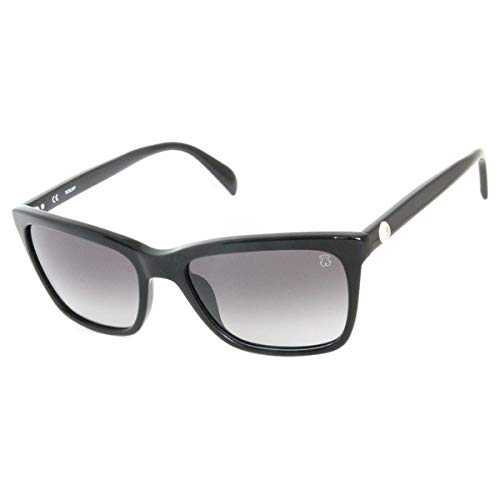 Gafas de Sol Mujer Tous STO953-0700 (54 mm) | Gafas de sol Originales | Gafas de sol de Mujer | Viste a la Moda