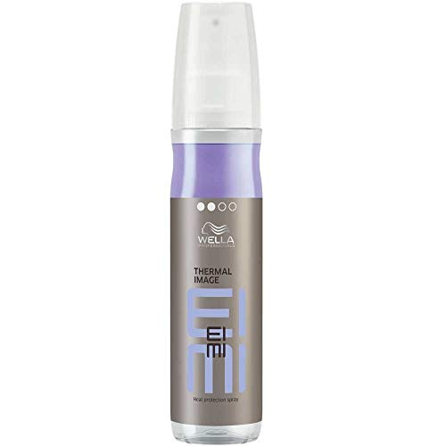 Wella EIMI Thermal Image Hitzeschutz Spray, 1x 150 ml, 1er Pack