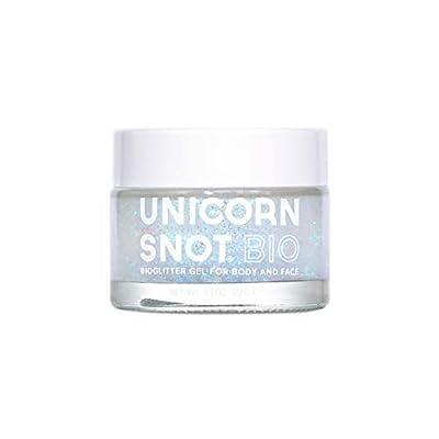 Unicorn Snot Biodegradable Holographic