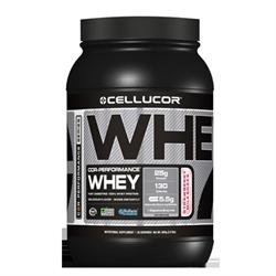 Cellucor COR-Performance 100% Whey Protein Powder - 2LB - 26 Servings - Cookies N' Cream