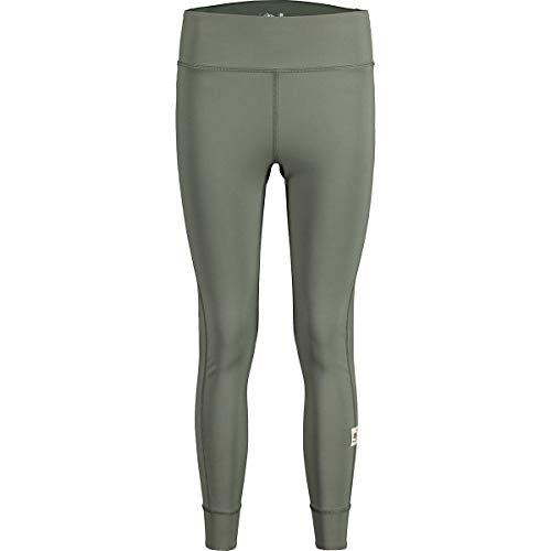 Maloja Fraiam. Pantalon de Yoga pour Femme Cypress M