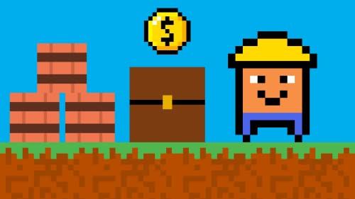 『Digging Game』の9枚目の画像
