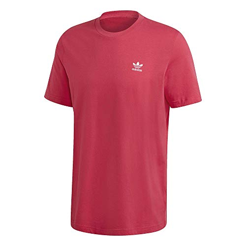 Adidas Essential - Camiseta