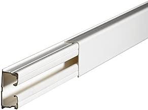Legrand 030814Single/Device Holder
