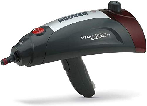 Hoover - SSH1300 Nettoyeur vapeur