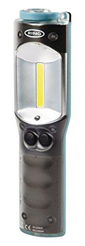 Ring REIL3200HP Multi-Fonctionnelle Ultra Lumineuse
