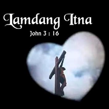 Lamdang Itna, Vol. 1