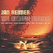 Groove Project