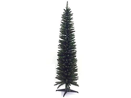 GENERAL TRADE Albero MONVISO Slim 1,8mt 422307