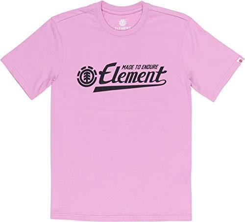 Element-Signature Q1SSA9 ELF9 - para: Hombre Color: Rosa Talla: Medium