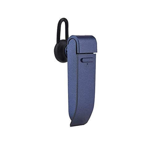 KYL Business Wireless Real-time Simultanübersetzung Mehrsprachige Reise Smart Car Bluetooth Übersetzung Artifact Headset Mini