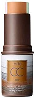 Best tarte color correcting primer Reviews