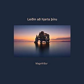 Leiðin að hjarta þínu
