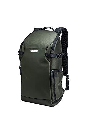 VEO Select 46BR Slim grün