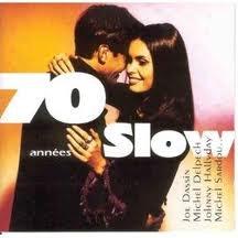 70 Annees Slow