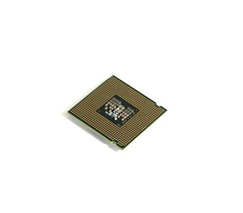 Procesador Intel CoreTM2 Quad Q9400 (caché de 6M, 2,66 GHz, bus frontal de 1333 MHz)
