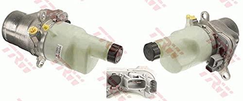 TRW JER118 Pompe de Direction Hydraulique Échange Standard