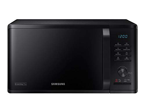 Samsung mg23K3515ak/EF Four à Micro Wellen 800W